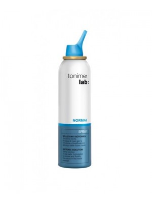 TONIMER LAB GETTO NORMAL 125ML