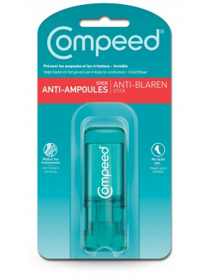 COMPEED VESCICHE STICK 8ML