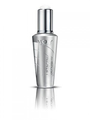 LIFTACTIV SERUM 10 YEUX 15ML