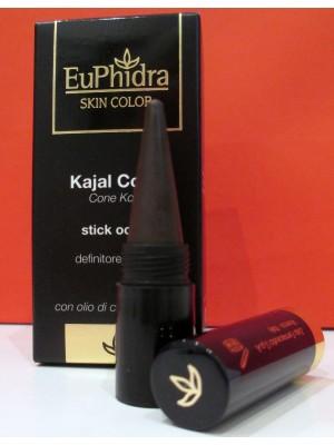 EUPHIDRA SC KAJAL CONO KC02