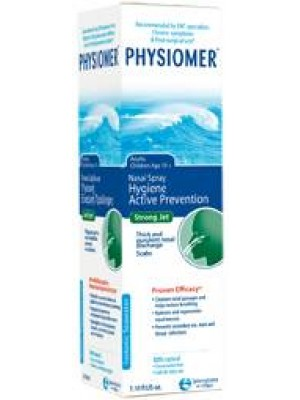 PHYSIOMER CSR SPRAY NAS GET FT