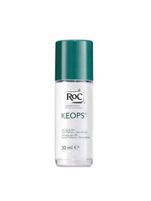 ROC KEOPS Deodorante