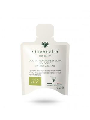Olivhealth