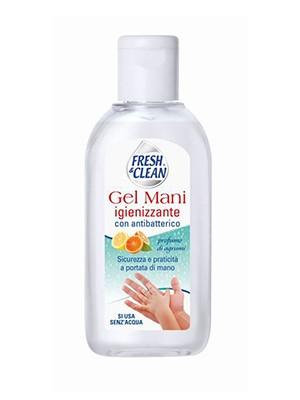 Gel-Mani-Igienizzante-100-ml