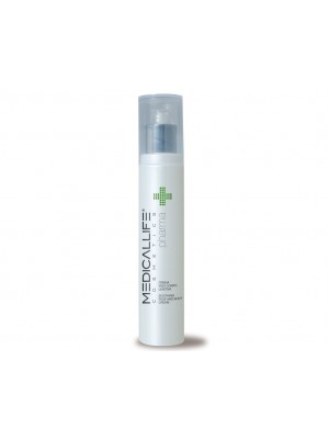 KLINDADERMAL CREMA MEDICALLIFE