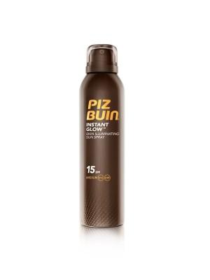 INSTANT GLOW 15 Spray illuminatore della pelle