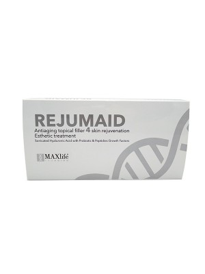 Rejumaid 2,5 ml