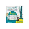 Collagene hair beauty box
