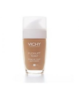 LIFTACTIV F 35 30ML
