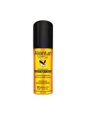 ALONTAN Family spray