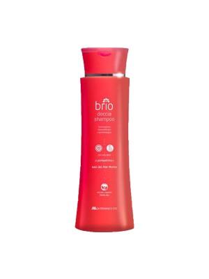 BRIO Doccia shampoo