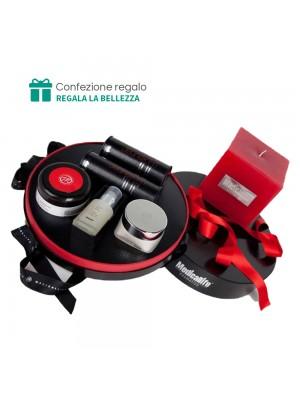 Cappelliera Medicallife