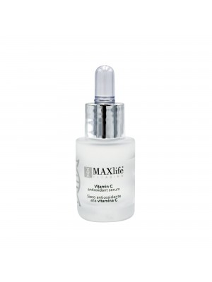 DIAMOND VITAMIN C SERUM 30%