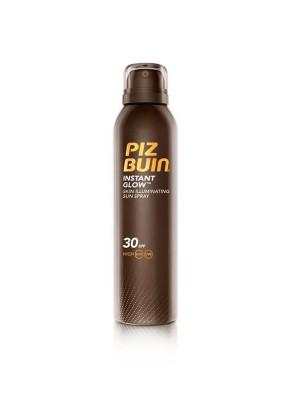 INSTANT GLOW 30 Spray illuminatore della pelle