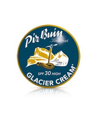 PIZ BUIN MOUNTAIN GLAC SPF30
