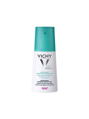 VICHY Deodorante freschezza fruttato