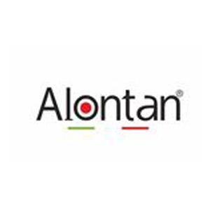 ALONTAN.jpg