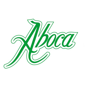 Aboca-300px.png