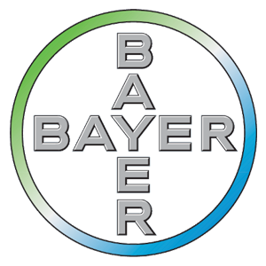 Bayer-300px.png