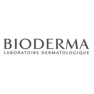 Bioderma-300px.png