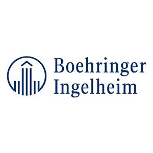 BoehringerIngelheim-300px.png