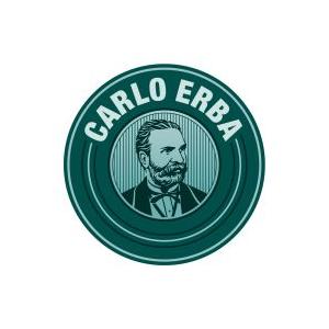 CarloErba-300px.png