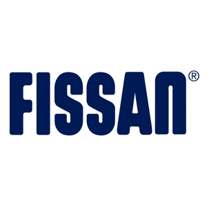 Fissan-300px.png