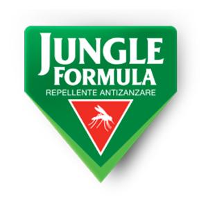 JUNGLE-FORMULA.jpg