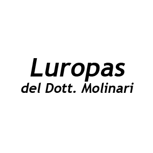 Luropas-300px.png