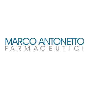 MarcoAntonetto-300px.png