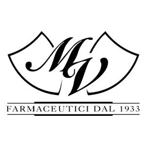 MarcoViti-300px.png