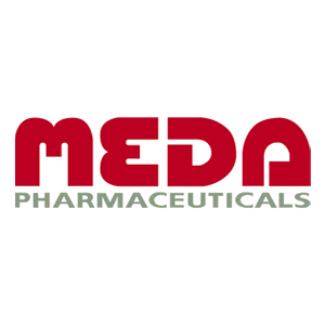 Meda-300px.png