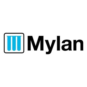 Mylan-300px.png