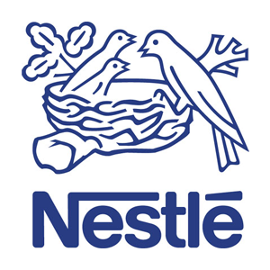 Nestle-300px.png