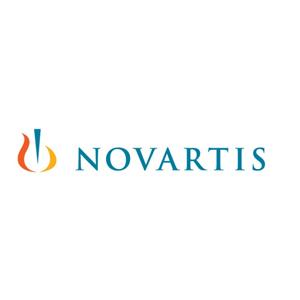Novartis-300px.png