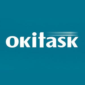 OKITASK.jpg
