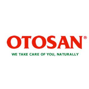 Otosan-300px.png
