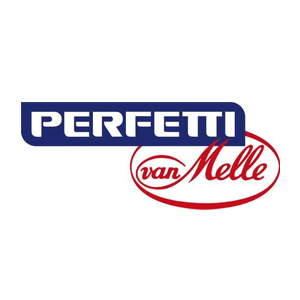 PerfettiVanMelle-300px.png