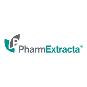 PharmaExtracta-300px.png