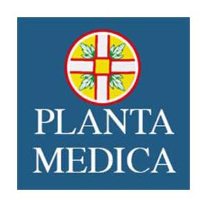 PlantaMedica-300px.png