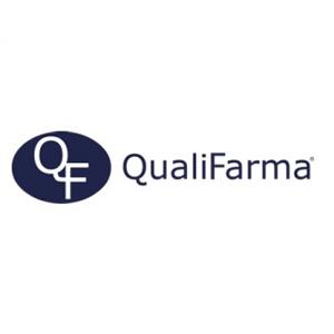 Qualifarma-300px.png