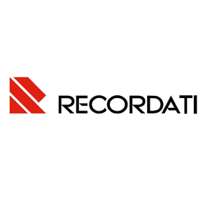 Recordati-300px.png