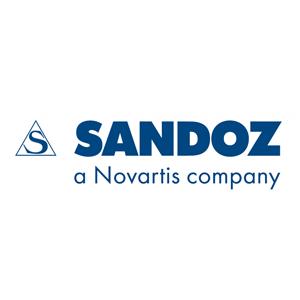 Sandoz-300px.png
