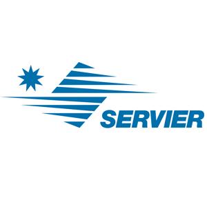 Servier-300px.png