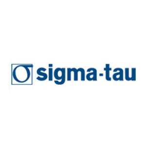SigmaTau-300px.png