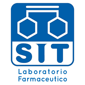 Sit-laboratorio-farmac.png