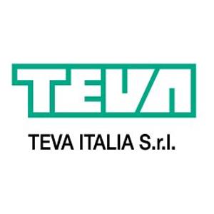 Teva-300px.png