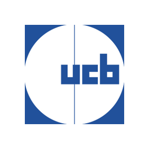 UCB-300px.png