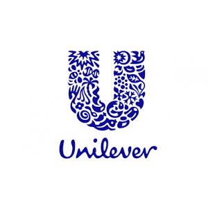 Unilever-300px.png