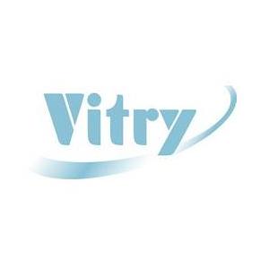 Vitry-300px.png